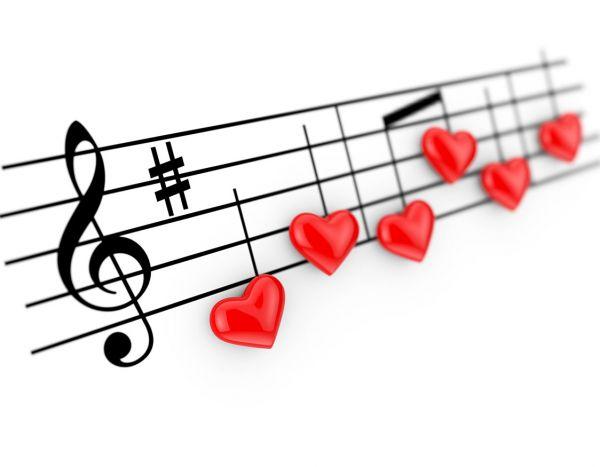 Musik beeinflusst Hormone und Hörvermögen